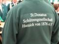 Festumzug_Heistern_15