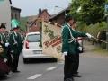 Festumzug_Heistern_66