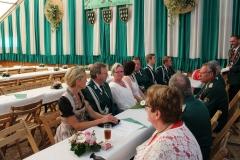 Schuetzenfest_Heistern_2017_017