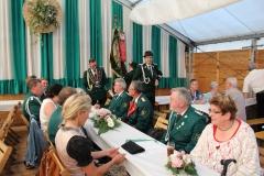 Schuetzenfest_Heistern_2017_018