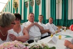 Schuetzenfest_Heistern_2017_019