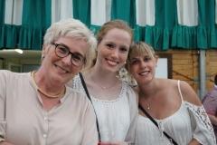Schuetzenfest_Heistern_2017_023