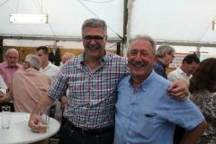 Schuetzenfest_Heistern_2017_024