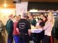 Patronatsfest Hücheln 2015_3