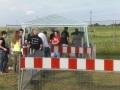 Schiesswettbewerb2012 (16)