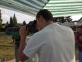 Schiesswettbewerb2012 (25)