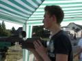 Schiesswettbewerb2012 (27)