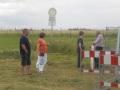 Schiesswettbewerb2012 (3)