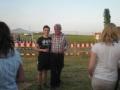 Schiesswettbewerb2012 (34)