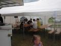 Schiesswettbewerb2012 (4)