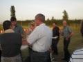 Schiesswettbewerb2012 (40)