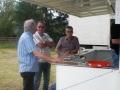 Schiesswettbewerb2012 (6)