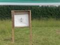 Schiesswettbewerb2012 (10)