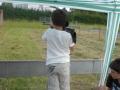 Schiesswettbewerb2012 (11)