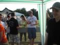 Schiesswettbewerb2012 (28)