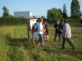 Schiesswettbewerb2012 (29)