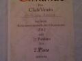 Schiesswettbewerb2012 (50)