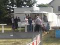 Schiesswettbewerb2012 (9)