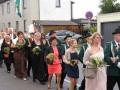Schuetzenfest_2012 (83)