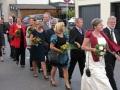 Schuetzenfest_2012 (86)