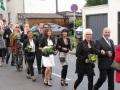 Schuetzenfest_2012 (88)