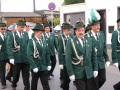 Schuetzenfest_2012 (90)