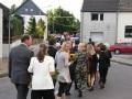 Schuetzenfest_2012 (91)