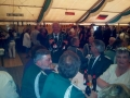 Schützenfest Heistern