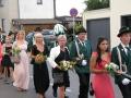 Schuetzenfest_2012 (82)