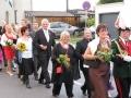 Schuetzenfest_2012 (84)