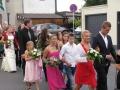 Schuetzenfest_2012 (85)