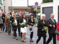 Schuetzenfest_2012 (87)