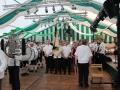 schuetzenfest2016_001