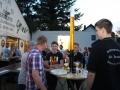 schuetzenfest2016_010