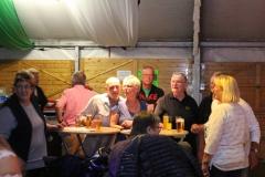 Schuetzenfest_2017_Fr_013