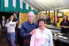 Schuetzenfest_2017_Fr_018