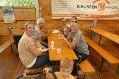 Schuetzenfest_2017_Mo_019