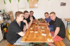 Schuetzenfest_2017_Mo_028