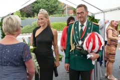 Schuetzenfest_2017_Sa_008