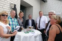 Schuetzenfest_2017_Sa_031