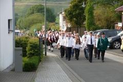 Schuetzenfest_2017_Sa_034