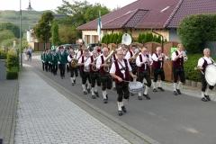 Schuetzenfest_2017_Sa_035