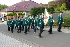 Schuetzenfest_2017_Sa_036