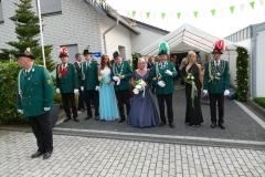 Schuetzenfest_2017_Sa_039