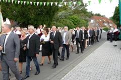 Schuetzenfest_2017_Sa_046