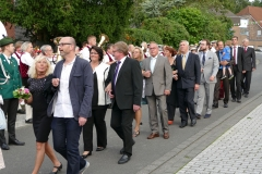 Schuetzenfest_2017_Sa_047
