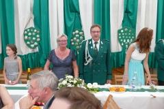 Schuetzenfest_2017_Sa_051