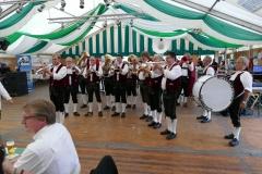 Schuetzenfest_2017_Sa_053