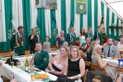 Schuetzenfest_2017_Sa_054