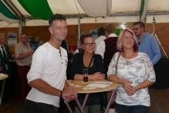Schuetzenfest_2017_Sa_061